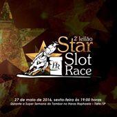 3° Leilão Star Slot Race Haras Raphaela