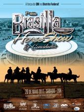 7° Leilão Brasília Horse Show