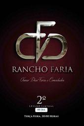 3° Leilão Virtual Rancho Faria e Convidados