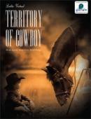 Leilão Virtual Territory Of Cowboy
