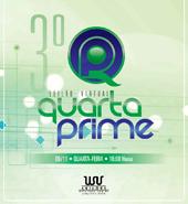 Leilão Virtual Quarta Prime