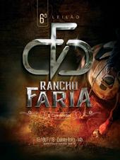 6º Leilão Rancho Faria e Convidados