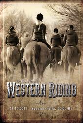 Leilão Virtual Western Riding