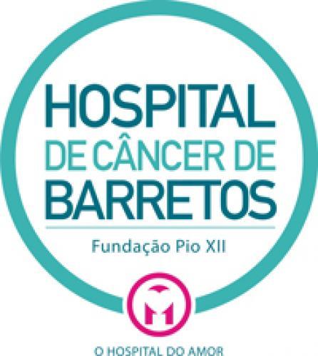 Leilão Beneficente em Prol ao Hospital do Câncer de Barretos