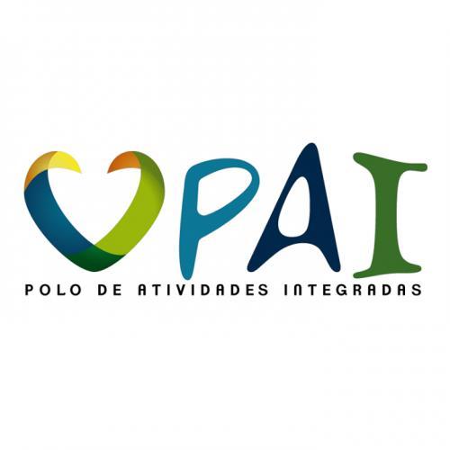 Leilão Beneficente em Prol a PAI (Polo de Atividades Integradas de Adamantina)