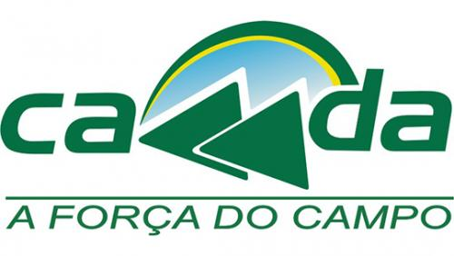 Leilão CAMDA