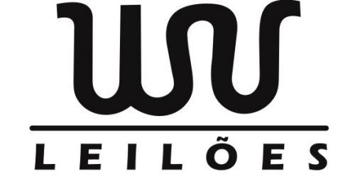 Leilão Online Haras WV - Edição Matrizes