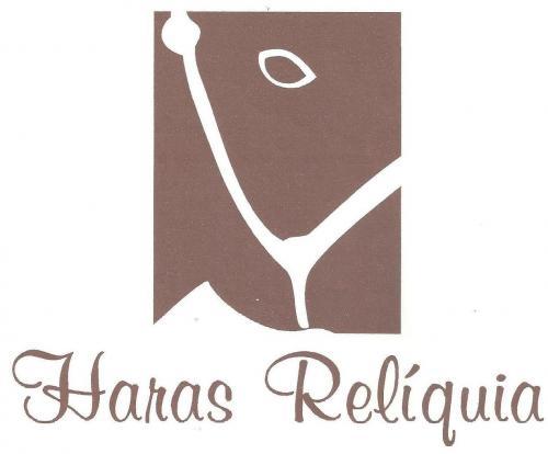 Leilão Online Haras Relíquia