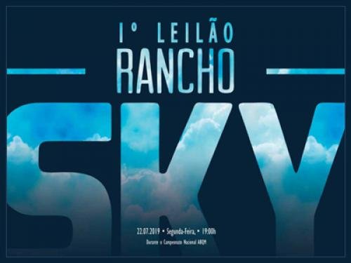 2º Rancho SKY