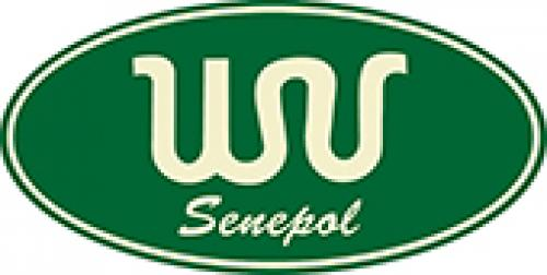 3º Leilão Virtual WV Senepol