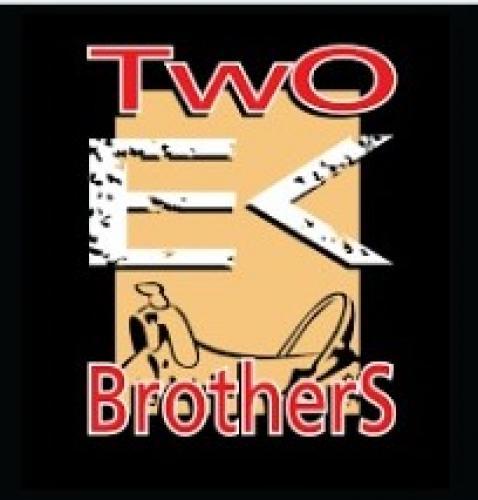 Leilão Virtual Haras Two Brothers - Embriões e Babies