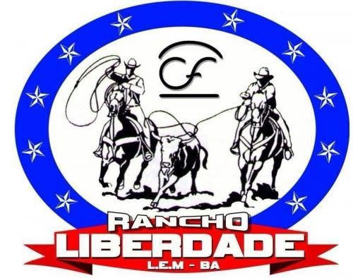 2º Leilão Virtual Rancho Liberdade