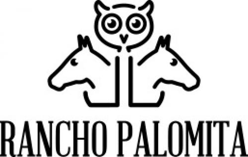 Leilão Virtual Rancho Palomita