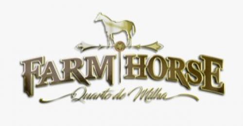 6º Leilão Farm Horse - Babies e Embriões